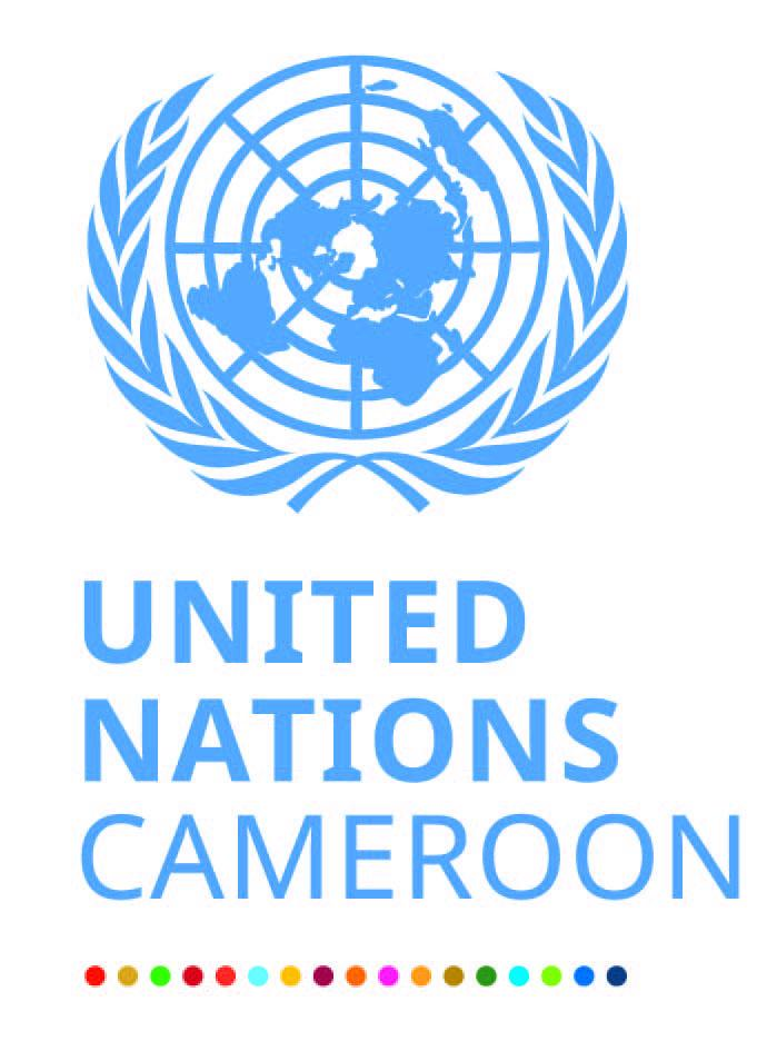 United Nations Cameroon